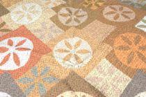 Recetas caseras y económicas para eliminar manchas en telas