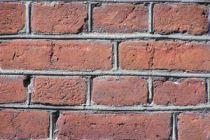 Limpieza económica de pisos y paredes del exterior