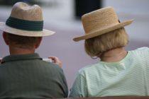 Claves para planificar la jubilación y el retiro labora