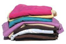 Consejos para el lavado eficiente de las prendas