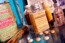 Remedios naturales para ahorrar en salud