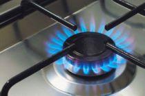 Cómo ahorrar recursos al usar el horno