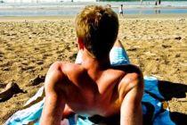 Consejos para ahorrar mientras planificas tus vacaciones