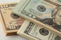 La importancia de los obstáculos financieros y cómo superarlos