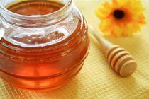 Tips para ahorrar en remedios