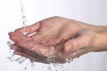 Cómo ahorrar en la higiene personal