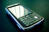 Cómo ahorrar en el gasto telefónico