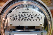 ¿Qué son los medidores de electricidad inteligentes?. Ventajas y beneficios