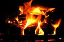 Cómo combatir el frío: trucos simples para mantener el calor del hogar
