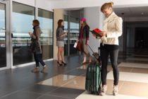 Consejos de ahorro para no malgastar en viajes al extranjero