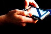 Consejos de seguridad para usar la banca móvil o por Internet