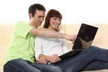 Seguridad en tus compras por Internet