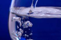 10 trucos para ahorrar agua