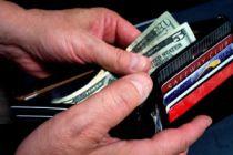 Consejos para ahorrar y comprar de manera inteligente