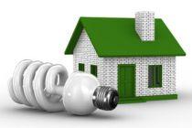 Cómo ahorrar en los gastos de electricidad