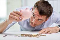 Cómo hacer dinero extra en tiempos de crisis