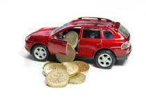 Cómo evitar gastos extra en el coche