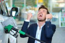 Ideas para reducir el consumo de gasolina