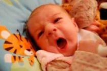Tu bebé de 3 meses; sueño, alimentación y progresos