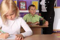 Los niños y el respeto a los límites