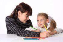 Cómo ayudar a nuestro hijo durante la época de exámenes