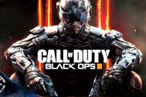 Call of Duty Black Ops 3 - Trucos y consejos