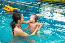 Cómo Jugar con Bebés de 4 Meses