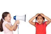 Cómo Enseñar a los Niños a No Interrumpir
