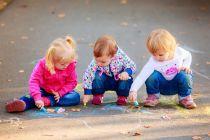 Ideas Económicas para Entretener a Niños