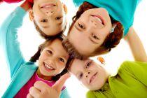 Cómo Subir la Autoestima de un Niño