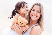 Cómo Evitar Condicionar a tus Hijos