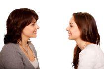 Consejos para mejorar la comunicación en la familia. Tips para mejorar el diálogo famliar. Consejos para mejorar el diálogo en la familia
