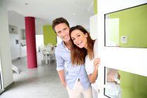 Errores al Vender una Casa
