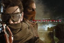 Cómo jugar al Metal Gear Solid V: The Phantom Pain. Trucos para el juego Metal Gear Solid V: The Phantom Pain