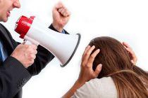 Consejos para tratar a personas abusivas. Cómo actuar con personas abusivas. Cómo evitar a las personas abusivas