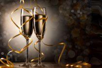 Tips para cumplir  tus metas de año nuevo. Pasos para cumplir tus propósitos de año nuevo. Cómo cumplir las metas de fin de año
