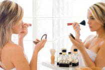 5 Tips para Verte Hermosa
