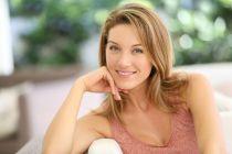 Tips de Belleza para Después de los 40