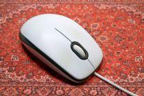 Cómo hacer un Mouse Pad Personalizado