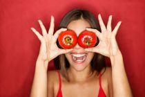 Por qué aparece ojos rojos en las fotografías. Por que salen los ojos rojos en las fotos? Métodos para evitar salir con ojos rojos
