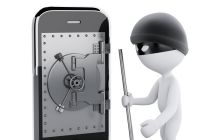 Códigos de Seguridad para Android
