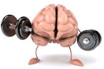 5 Hábitos para la Salud Mental